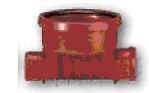 kl rschlamm kompostierung f r vollbiologische kleinkl ranlagen f kalschlamm kl rschlamm kompost. Black Bedroom Furniture Sets. Home Design Ideas